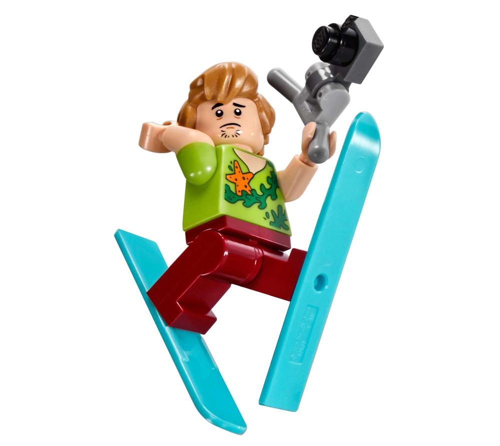 75903_LEGO_ScoobyDoo_ElFaroEncantado_DetalleSet2