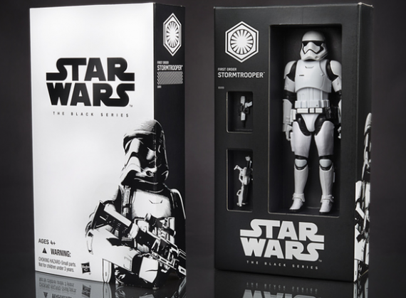 force friday star wars españa spain