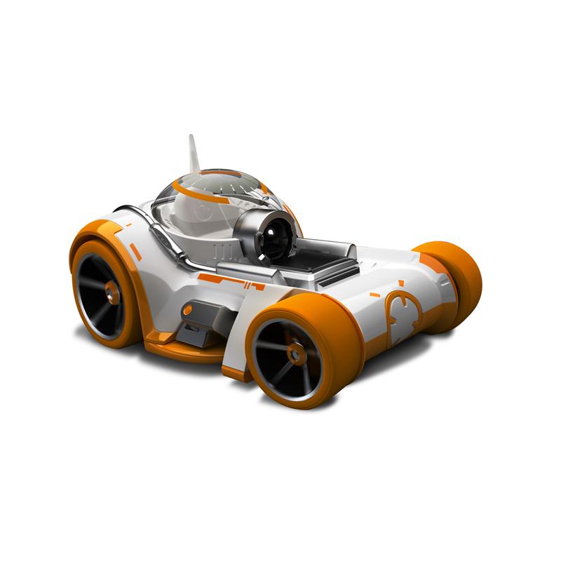 Hot_Wheels_Star_Wars_BB-8_Character_Car