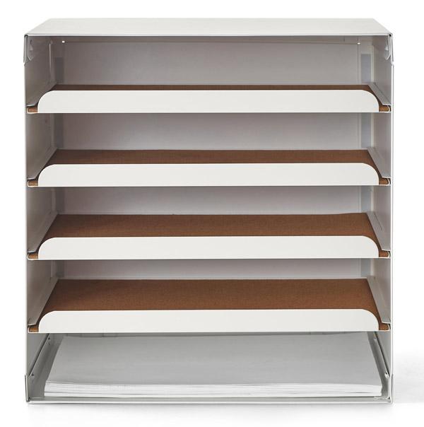 IKEA-bandeja-cartas-KVISSLE-catalogo-navidad-2015-PH034752
