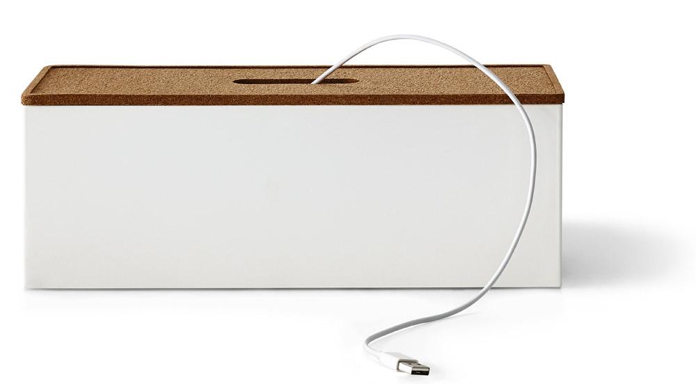 IKEA-caja-cables-KVISSLE-catalogo-navidad-2015-PH035372