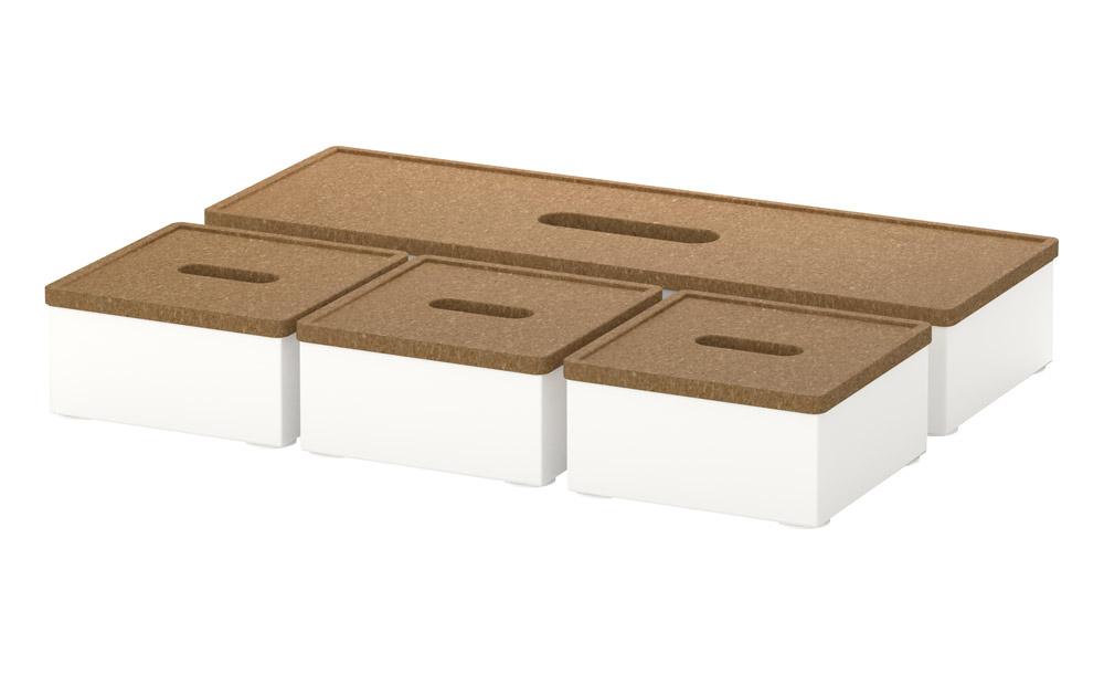 IKEA-caja-tapa-KVISSLE-catalogo-navidad-2015-PE294706