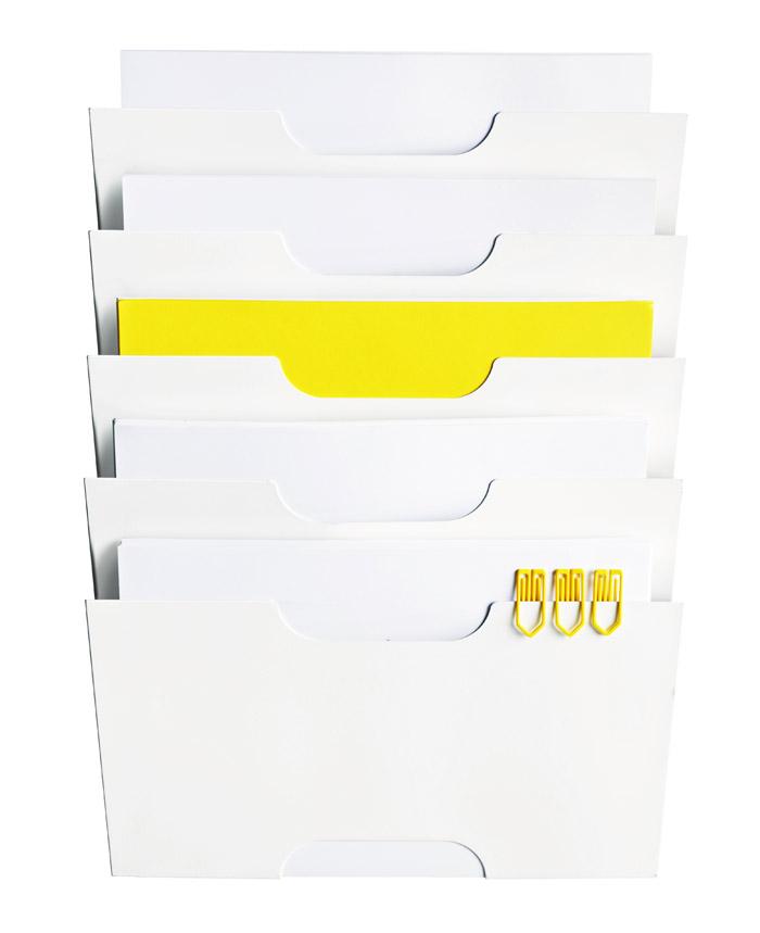 IKEA-revistero-pared-KVISSLE-catalogo-navidad-2015-PE361805