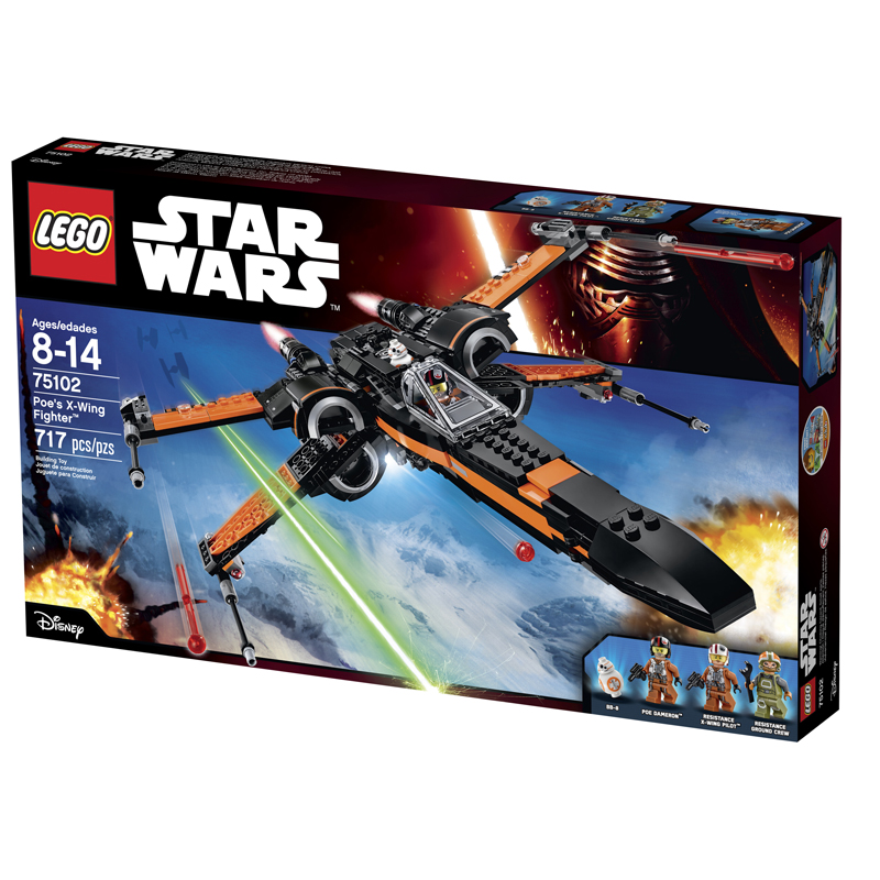 LEGO_Star_Wars_Poes_X-Wing_Fighter