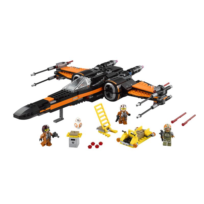 LEGO STAR