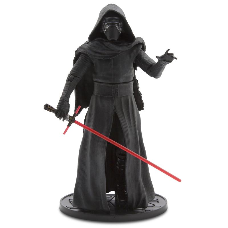 Star-Wars-Elite-Series-Die-Cast-Action-Figures
