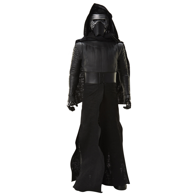Star-Wars--The-Force-Awakens-Big-Figs-31'-and-48'-Licensee--JAKKS-Pacific-MSRP--34.99