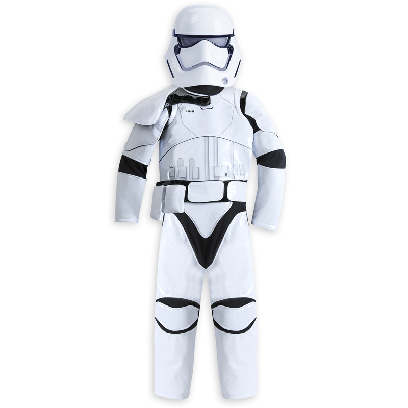 Stormtrooper_Costume_for_Kids_-_Star_Wars_The_Force_Awakens