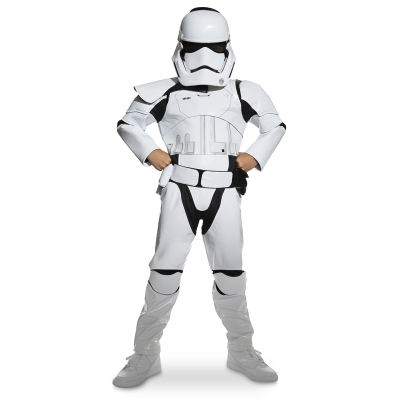 disfraz-Stormtrooper-ninos
