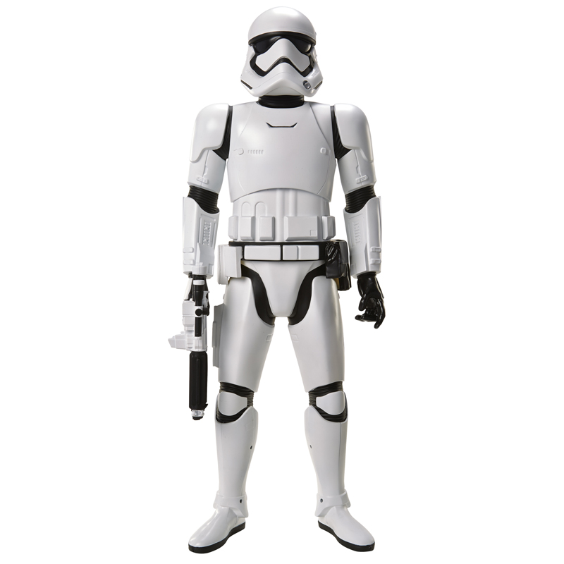 disfraz-storm-trooper-star-wars-adulto