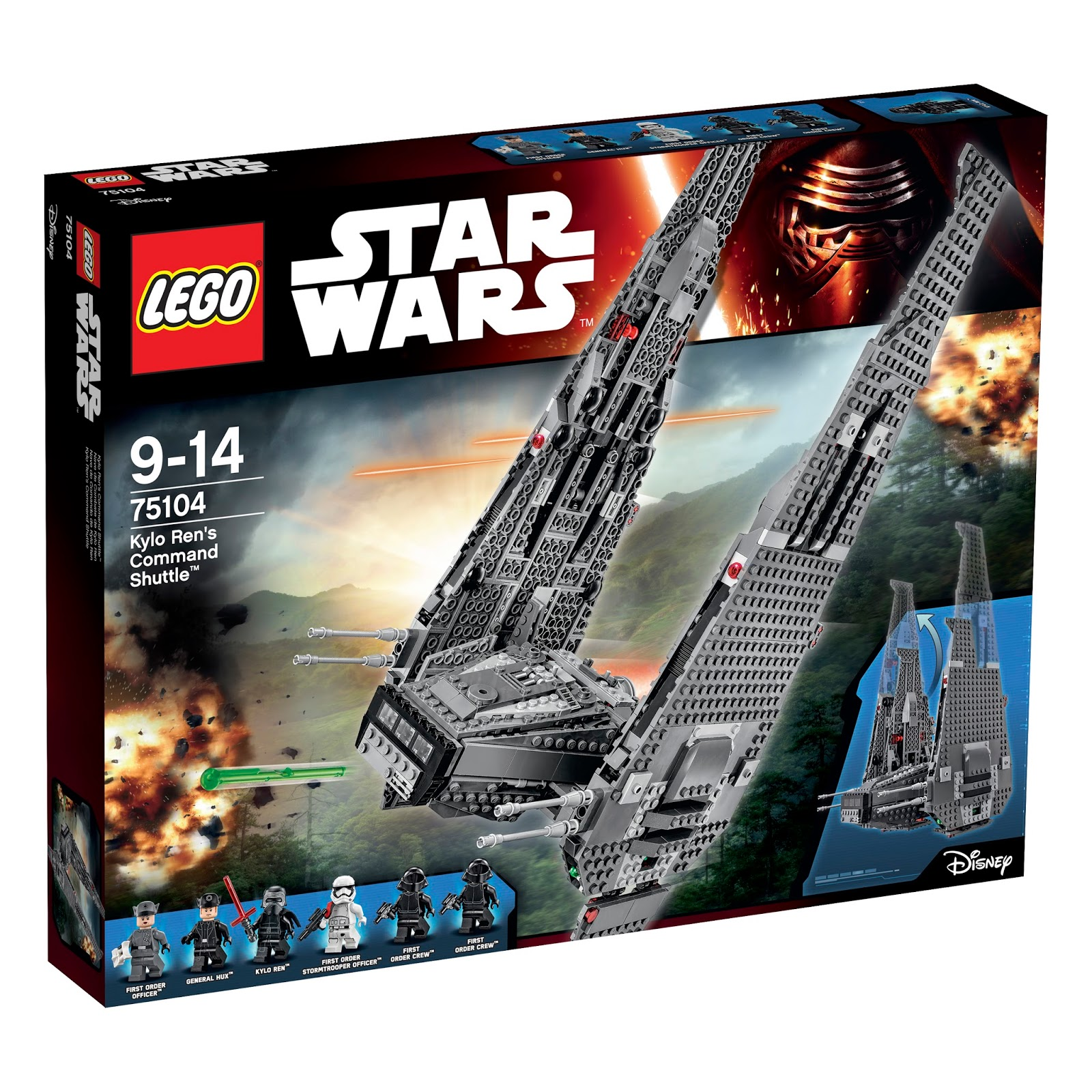 lego-star-wars-nave-kylo-rens-command