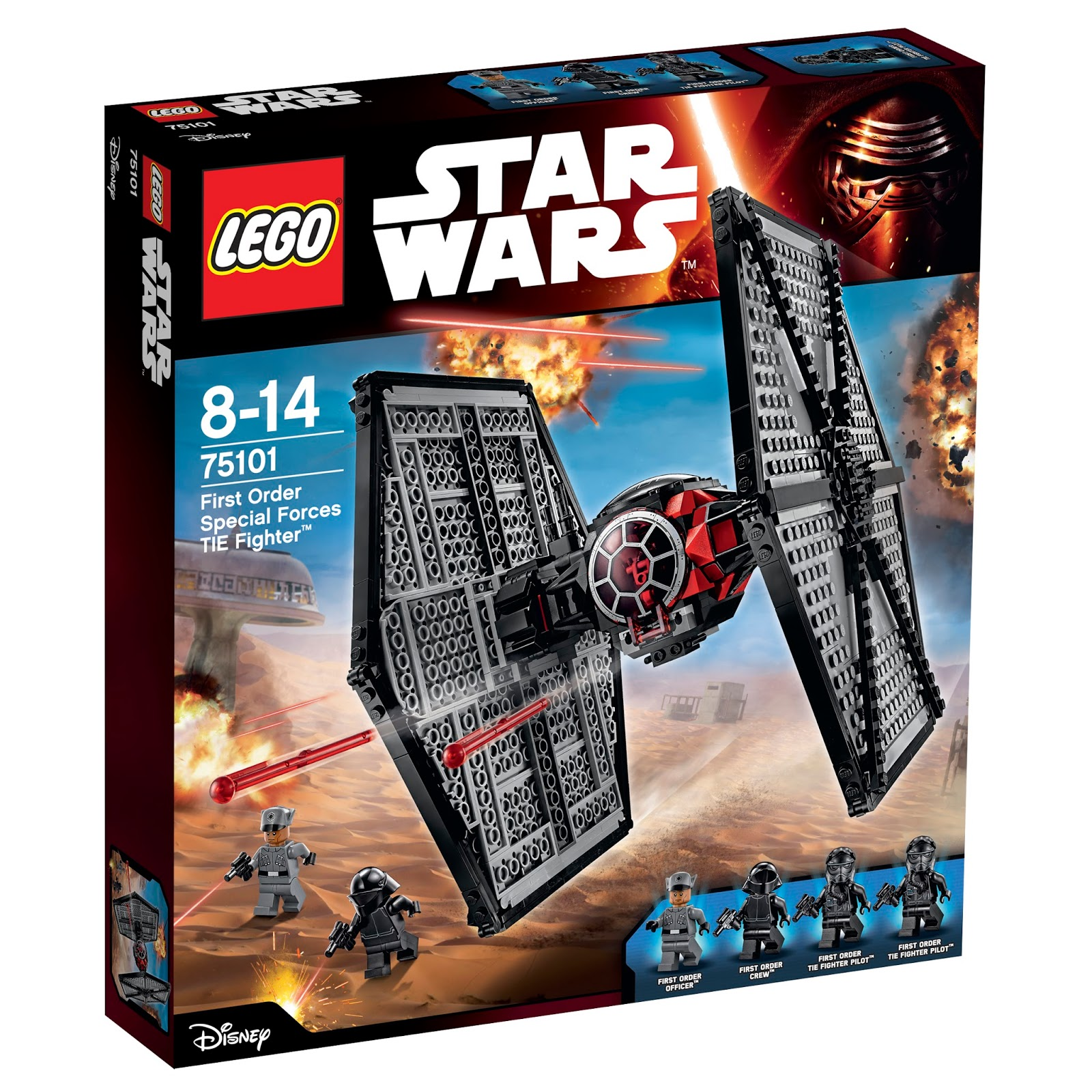 lego-star-wars-naves-first-order-tie-fihgter