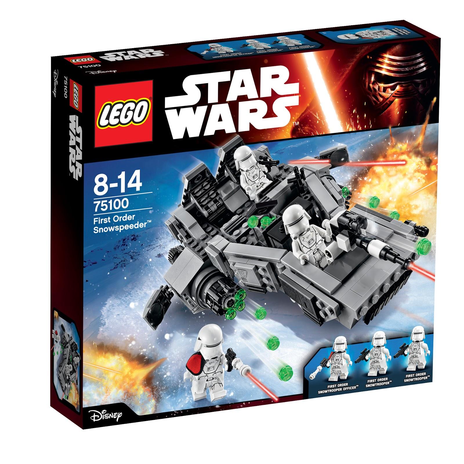 star-wars-first-order-snowspeeder