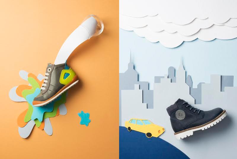 Calzado infantil Zapatos Niños Garvalín
