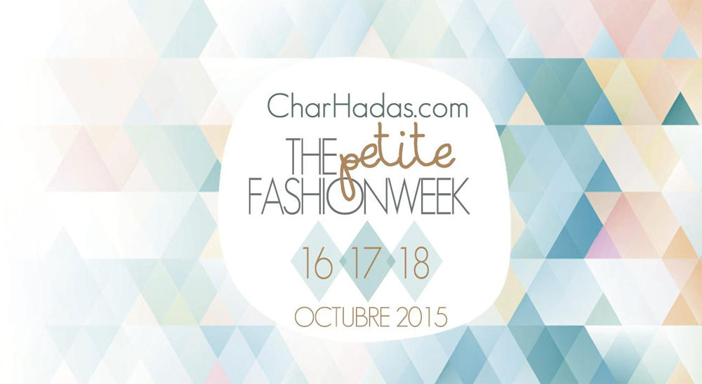 the petite fashion week 2015 entradas