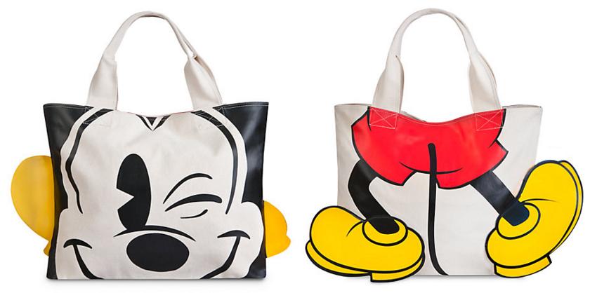 Bolsos Disney Store - Disney Style
