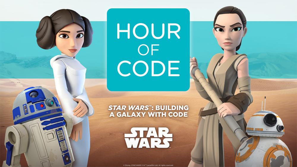 https://hourofcode.com/sw