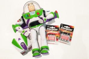 Pilas energizer Blog de mamás juguetes
