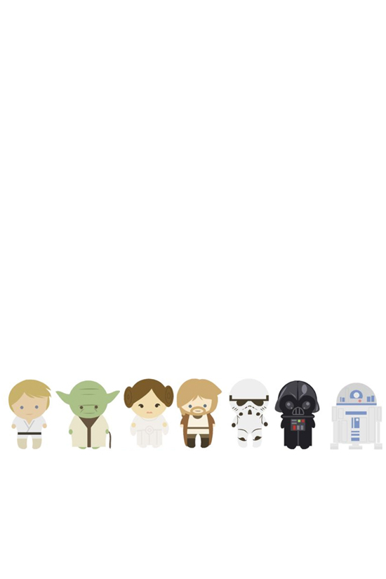 Fondos De Star Wars Para Iphone Mi Mam 193 Tiene Un Blog