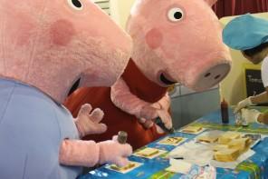 Festival Peppa Pig