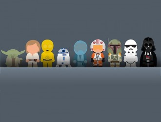 star wars iphone fondo pantalla gratis