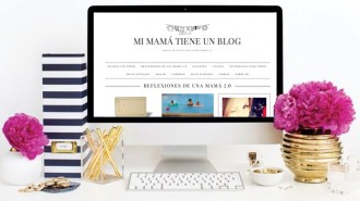 madresfera bloggers day 2016
