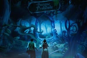 Planes con niños Madrid: Hansel y Gretel el musical
