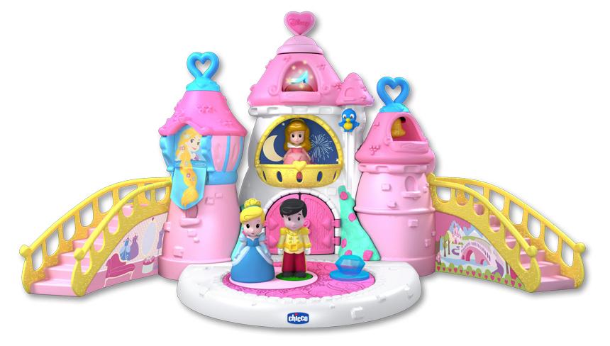 Dibujos Para Colorear De Rapunzel Bebe: Princesas Disney Bebes Buscar Con Google Princesas Bebs
