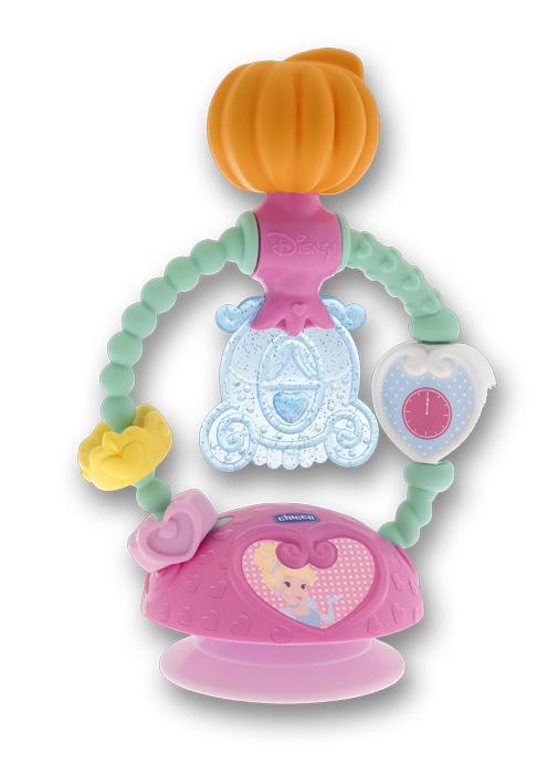 Juguetes para bebés DISNEY BABY
