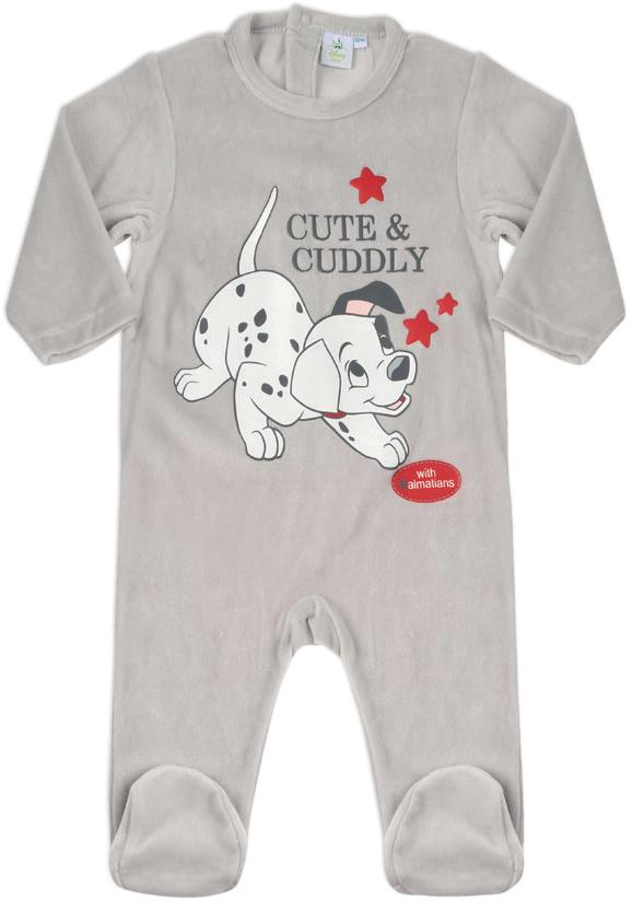 Regalos para bebés Disney Baby