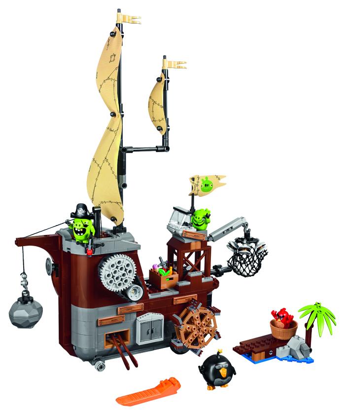 75825_LEGOAngryBirds_Prod