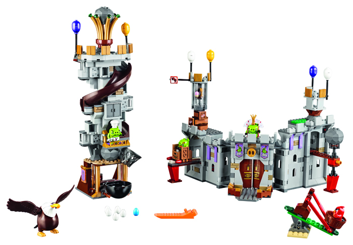 75826_LEGOAngryBirds_Prod