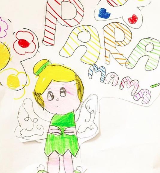 Creatividad infantil Niños creativos