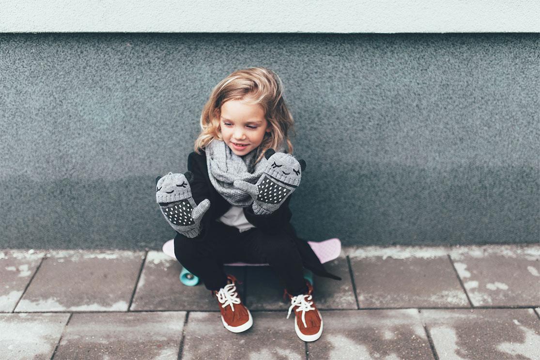 moda-infantil-blog-zara-015