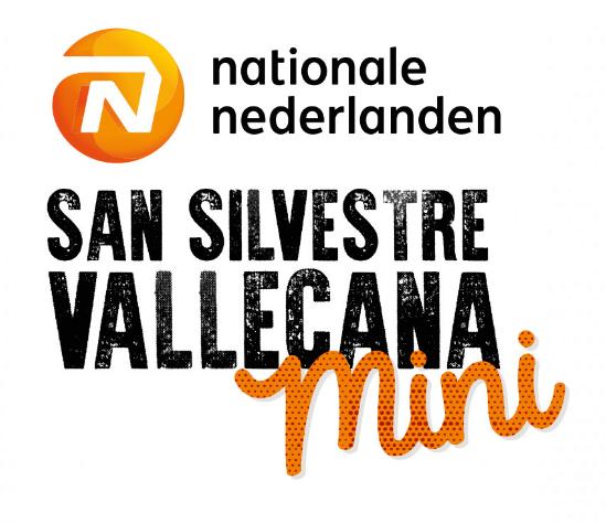 San Silvestre Mini 2016