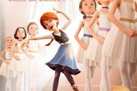 Ballerina, mi opinión sobre la película