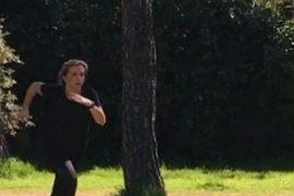 Mamás runners - Carreras infantiles