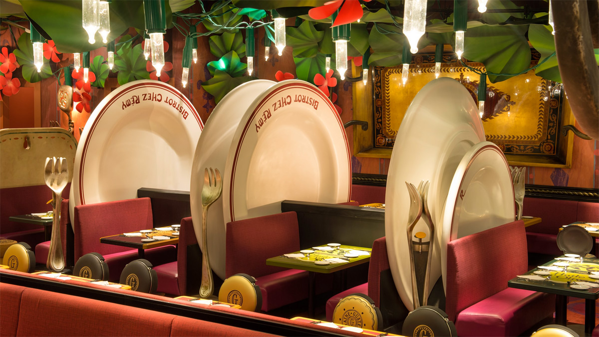 restaurante-ratatouille-disneyland-paris