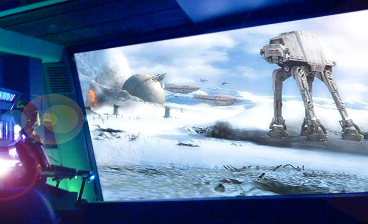 star-wars-tours-disneyland-paris