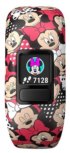 SHOPDISNEY -Disney Store Online - Disney Garmin Vivofit
