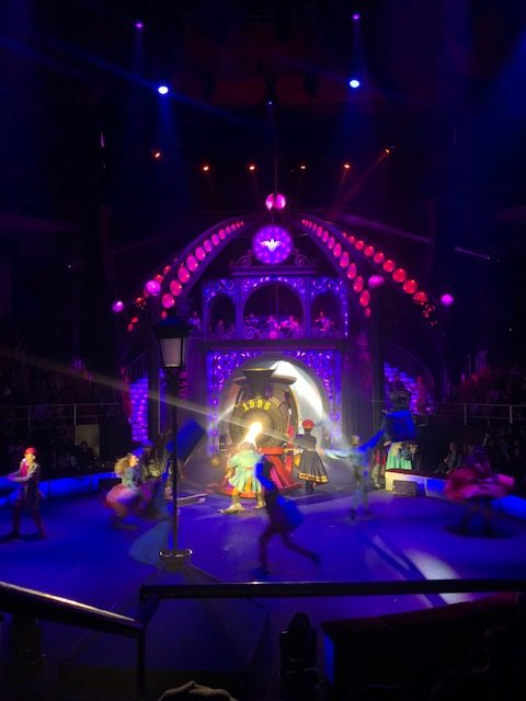 circo-price-navidad66NAVIDAD CIRRCO PRICE 2019