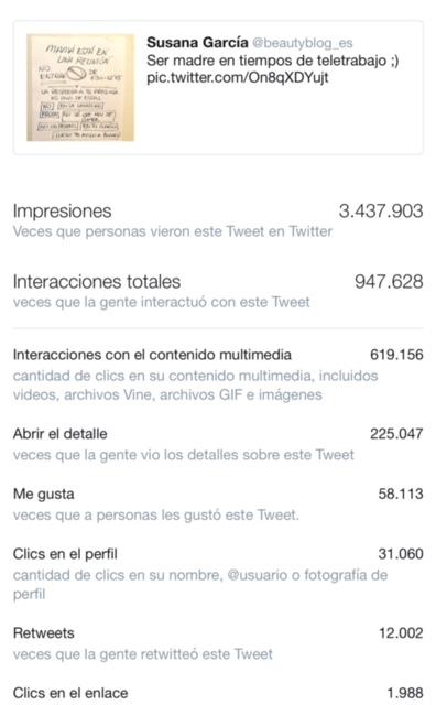 twitter-viral mama cartel teletrabajo