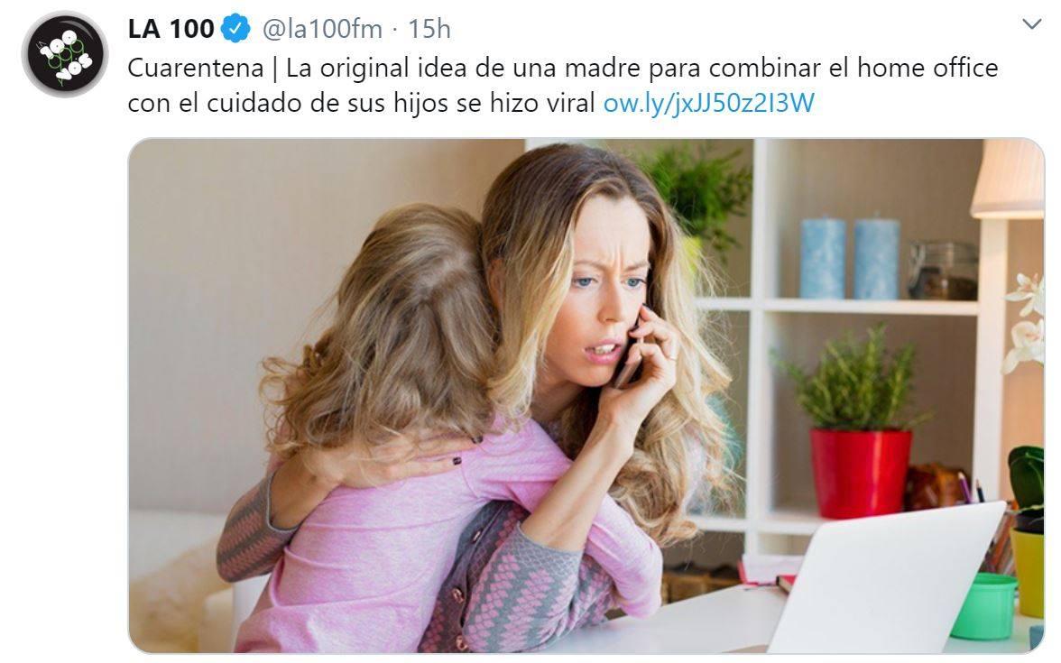 mama-cartel-teletrabajo-01- paula- echevarria
