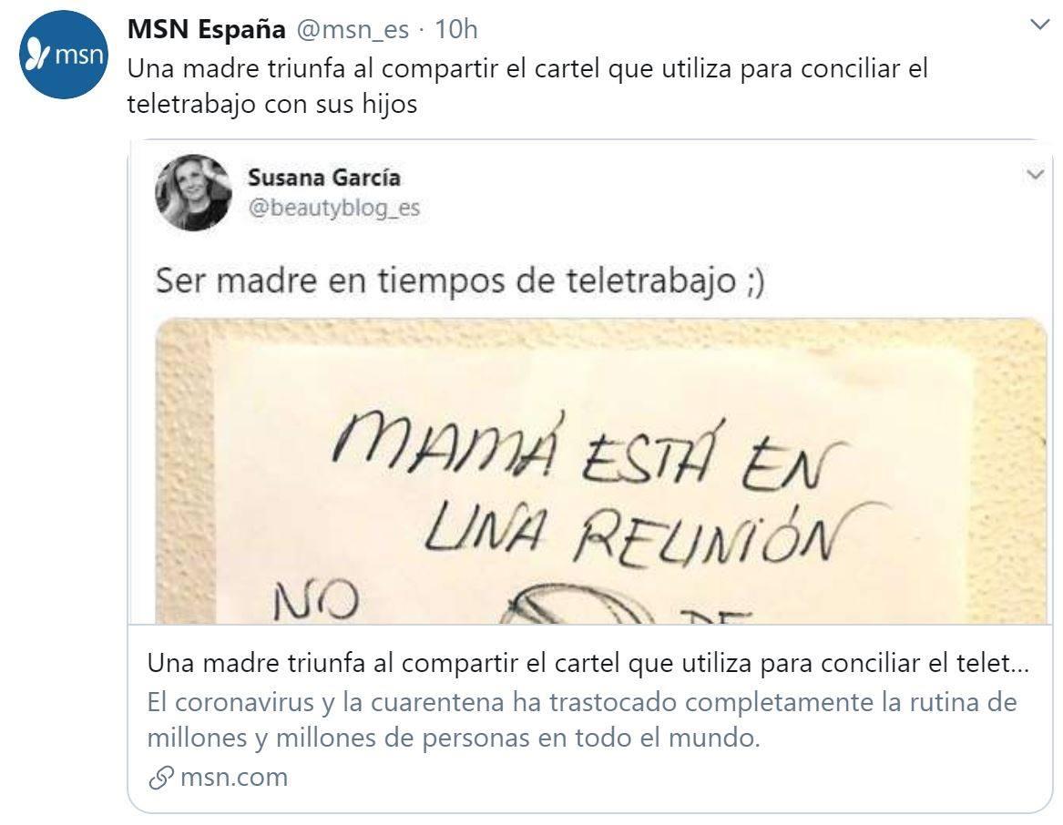 mama-cartel-teletrabajo