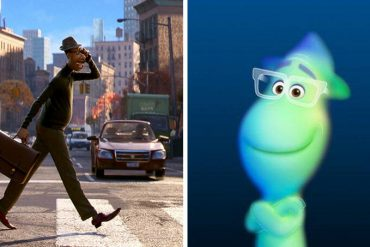 soul-pixar-disney