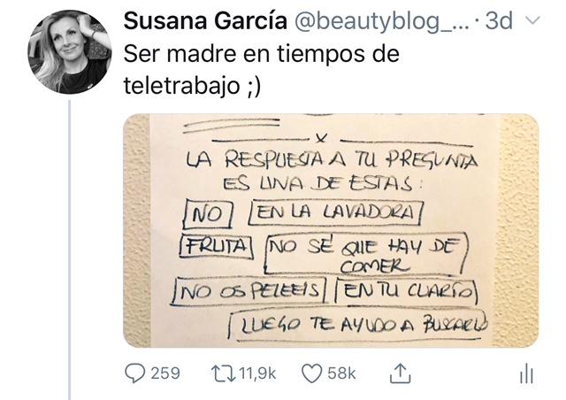 cartel susans garcia viral