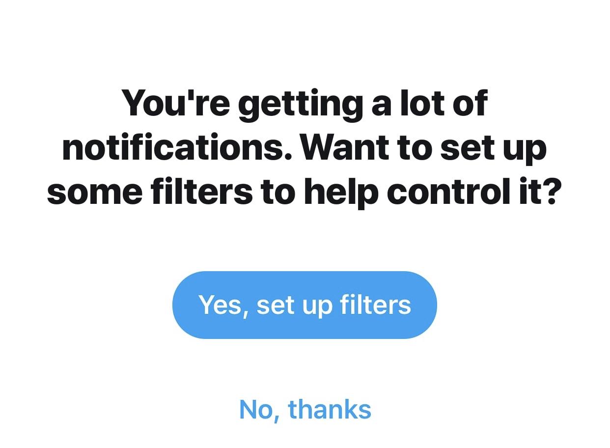 twitter-viral