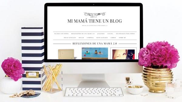 Mejor blog de tecnología para niños