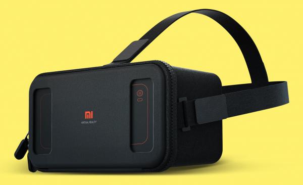 Xiaomi - Gafas de realidad virtual baratas