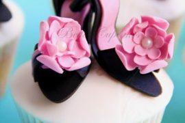 Ideas cupcakes para niños